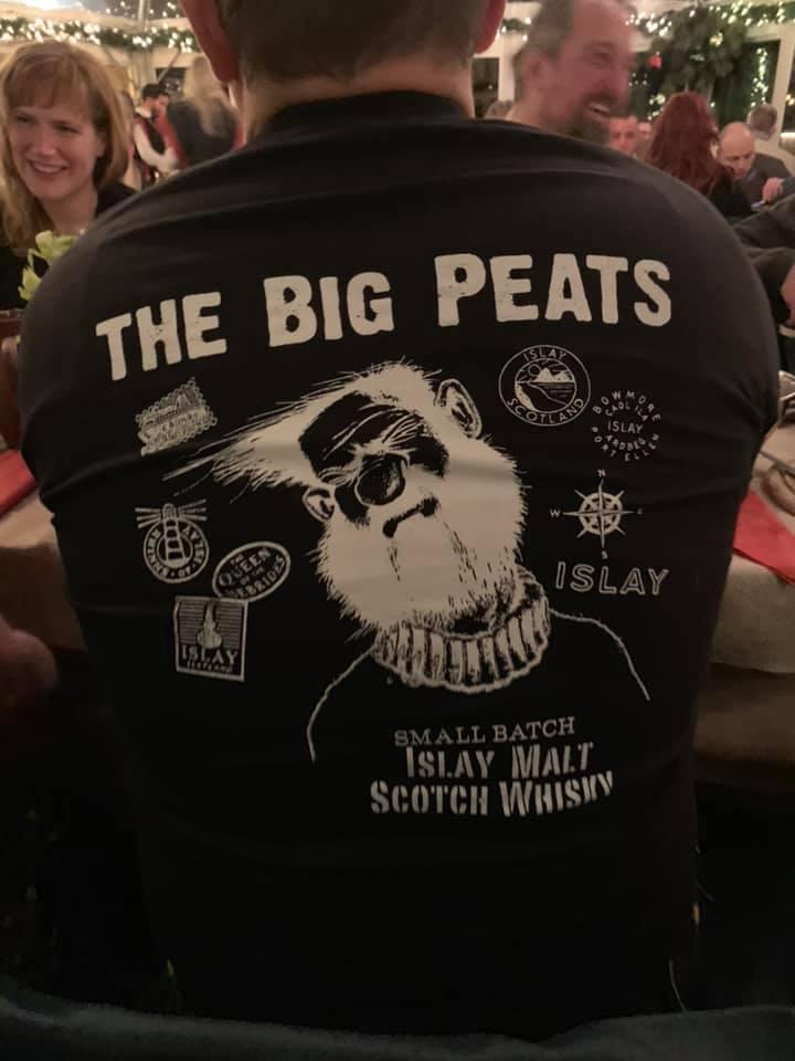 Neue Shirt für Saison 2020